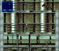418225-alien3-snes-screenshot-pressing-select-activates-a-motion