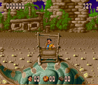 444701-the-flintstones-snes-screenshot-you-start-on-the-dino-crane