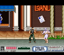 461105-mighty-morphin-power-rangers-the-movie-snes-screenshot-on