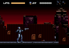 66388-robocop-versus-the-terminator-genesis-screenshot-level-1