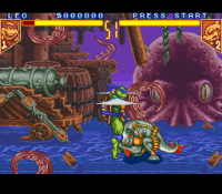 85305-teenage-mutant-ninja-turtles-tournament-fighters-snes-screenshot