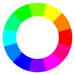 Rgb-colorwheel.svg