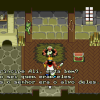 Jogos Traduzidos Para PTBR