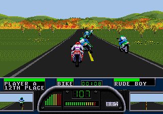 175241-road-rash-ii-genesis-screenshot-starting-a-race-in-vermont