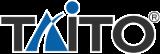 300px-Taito_Logo.svg