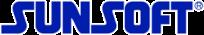 320px-Sunsoft_logo
