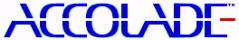 Accolade_logo