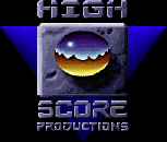 HighscoreProductions_logo