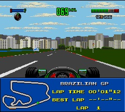 f1-world-championship-edition-mega-drive