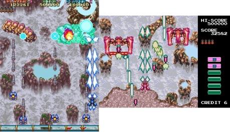 grind stormer arcade genesis.jpg