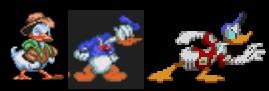 spritevol quack